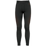 Odlo Performance Warm Eco Baselayer Pants