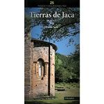 Ed. Prames 25 Paseos Y Excursiones Tierrras Jaca