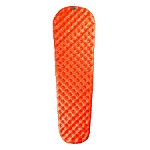 Sea To Summit Ultralight Insulated Mat L