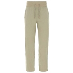 The North Face Aphrodite Capri W