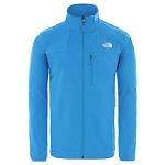 The North Face Nimble Jacket