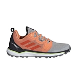 Adidas Terrex Agravic W