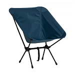 Vango Micro Steel Chair