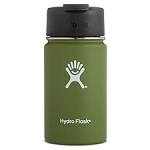 Hydro Flask Wide 12oz Flip Lid