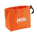 Petzl Cord-Tec