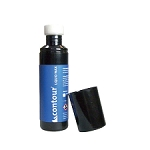 Contour Liquid Wax 100ml
