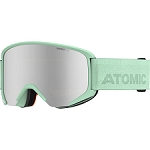 Atomic Savor Stereo