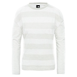 The North Face Stripe Knit Top L/S W