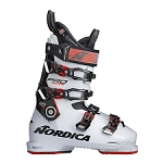 Nordica ProMachine 120 Thermoformable