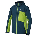 Hannah Shafer Lite Jacket