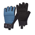 Black Diamond Crag Half-Finger Gloves