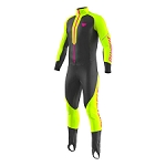 Dynafit Dna 2 Racing Suit