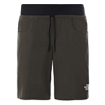 The North Face Climb Short W