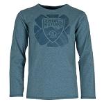 Ternua Garuda T-Shirt Kids