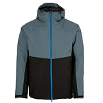 Ternua Green Point Jacket