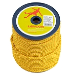 Tendon REEP<br>7 mm Amarillo (por metros)