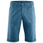 Red Chili Nerang Shorts