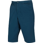 Edelrid Monkee Shorts