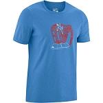 Edelrid Highball III T-Shirt