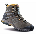 Garmont G-Trek High Gtx