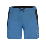 Montura Run Fast 2 Shorts