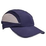 Irudek Aircap SP Azul