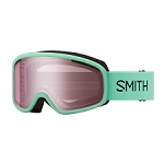Smith Vogue W Ignitor Mirror