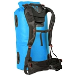 Sea To Summit Hydraulic Dry Pack W/Harness