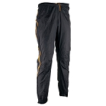 Camp Protection Pant