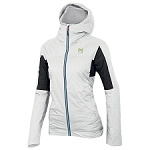 Karpos fradusta Jacket W