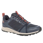 The North Face Litewave Fastpack II Wp