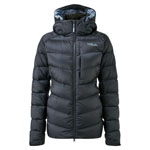 <strong>Rab</strong> Axion Pro Jacket W