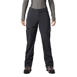 Mountain Hardwear Stretch Ozonic Pant W