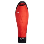 Mountain Hardwear Lamina™ 30F/-1C Sleeping Bag W