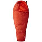 Mountain Hardwear Lamina™ Z 34F/1C