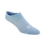 Kari Traa Hael Socks W