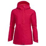 Vaude Rosemoor Padded Jacket W