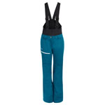 Vaude Back Bowl Pants III W