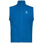 Odlo Zeroweight Windproof Vest
