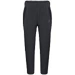 Odlo Maha Woven Pants W