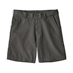 Patagonia Stand UP Shorts 7