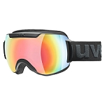 Uvex Downhill 200 V Photochromic 1-3