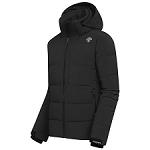 Descente Canada Down Hybrid Jacket