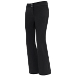 Descente Vivian Shell pants