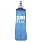 226ers Soft Flask 250 ml