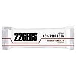 226ers Neo Bar Proteine Coconut & Choc