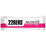 226ers Neo Bar Proteine White Choco & Strawberry