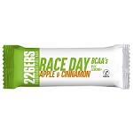 226ers Race Day Apple & Cinnamon