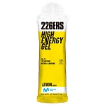 226ers High Energy Gel 60 ml Lemon