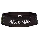 Arch Max Belt Pro Trail
